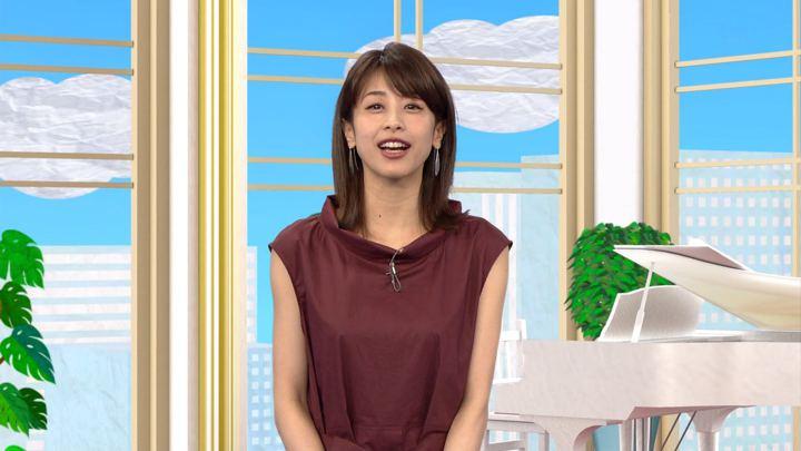 2018年07月19日加藤綾子の画像25枚目