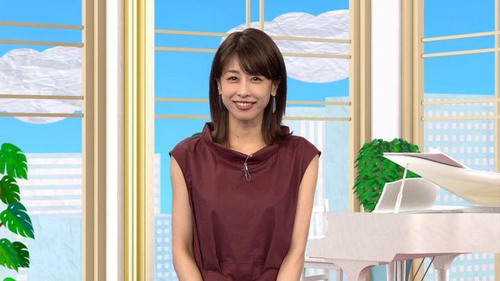 2018年07月19日加藤綾子の画像26枚目