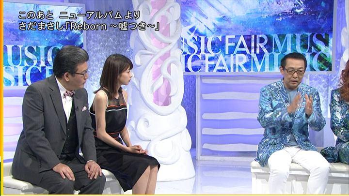 2018年07月28日加藤綾子の画像16枚目