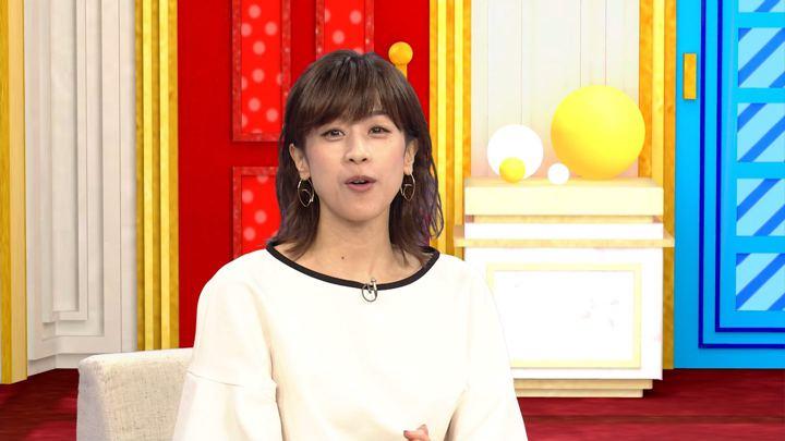 2018年08月02日加藤綾子の画像02枚目