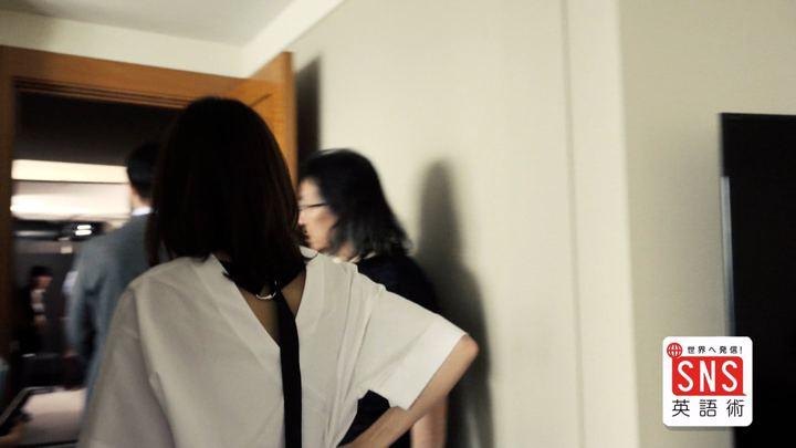 2018年08月09日加藤綾子の画像47枚目