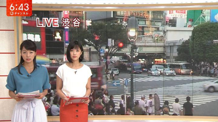 2018年07月31日紀真耶の画像07枚目