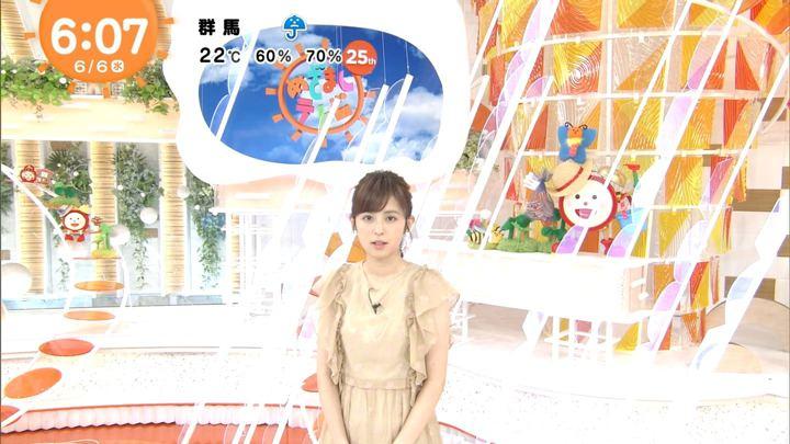 2018年06月06日久慈暁子の画像04枚目