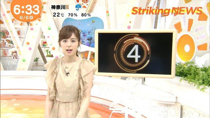 2018年06月06日久慈暁子の画像08枚目