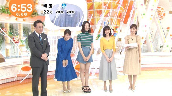 2018年06月06日久慈暁子の画像11枚目