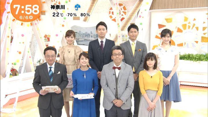 2018年06月06日久慈暁子の画像14枚目