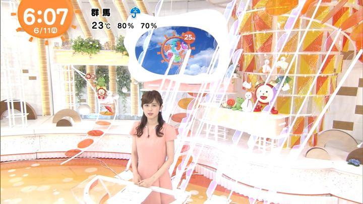 2018年06月11日久慈暁子の画像05枚目