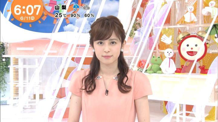 2018年06月11日久慈暁子の画像06枚目
