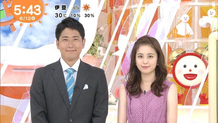 2018年06月12日久慈暁子の画像04枚目