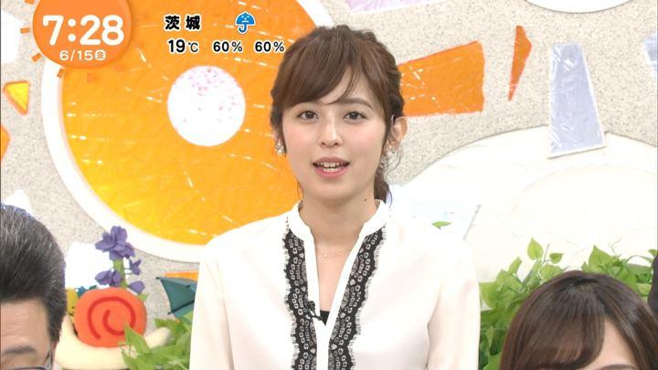 2018年06月15日久慈暁子の画像08枚目