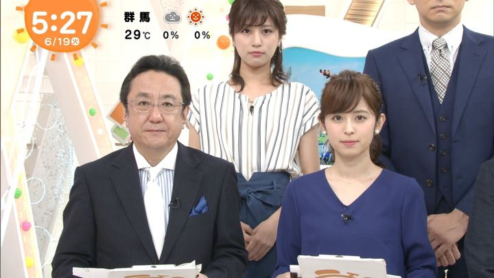 2018年06月19日久慈暁子の画像09枚目