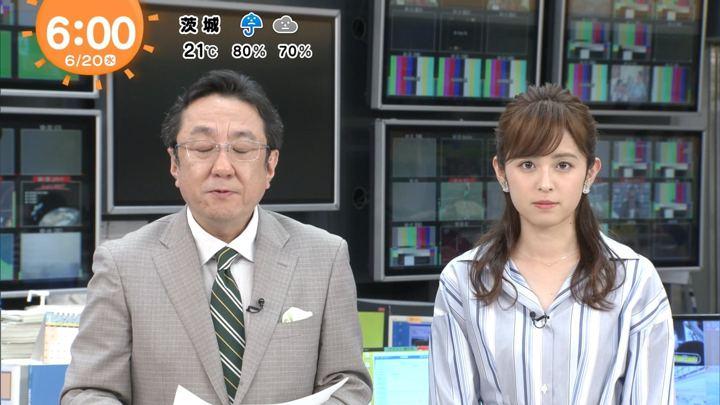 2018年06月20日久慈暁子の画像09枚目