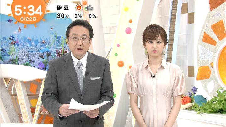 2018年06月22日久慈暁子の画像08枚目