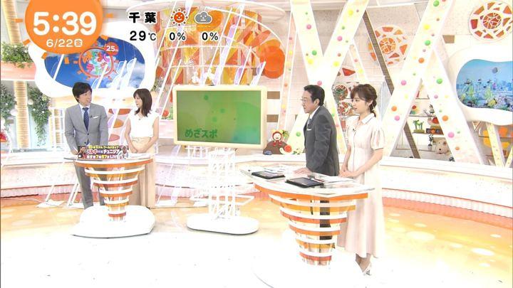 2018年06月22日久慈暁子の画像09枚目