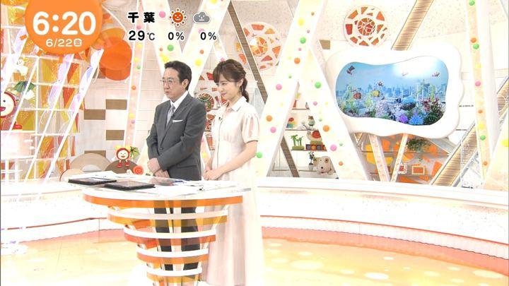 2018年06月22日久慈暁子の画像11枚目