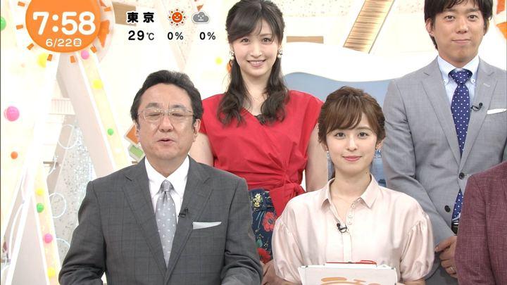 2018年06月22日久慈暁子の画像19枚目