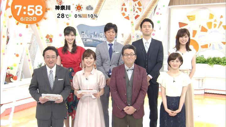 2018年06月22日久慈暁子の画像20枚目