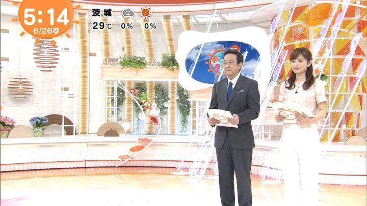2018年06月26日久慈暁子の画像04枚目