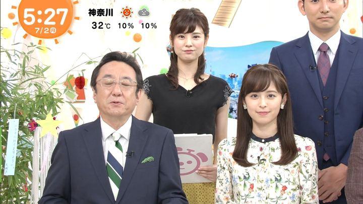 2018年07月02日久慈暁子の画像07枚目