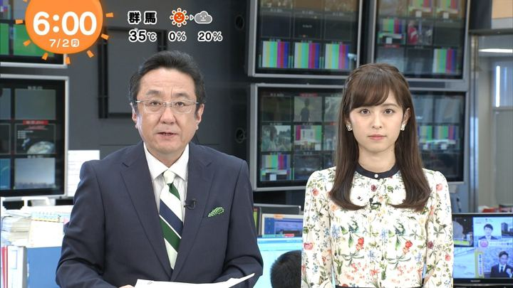 2018年07月02日久慈暁子の画像08枚目