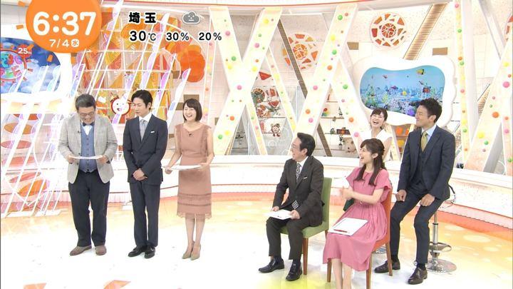 2018年07月04日久慈暁子の画像13枚目