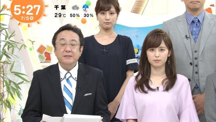 2018年07月05日久慈暁子の画像07枚目