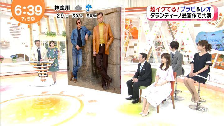 2018年07月05日久慈暁子の画像13枚目