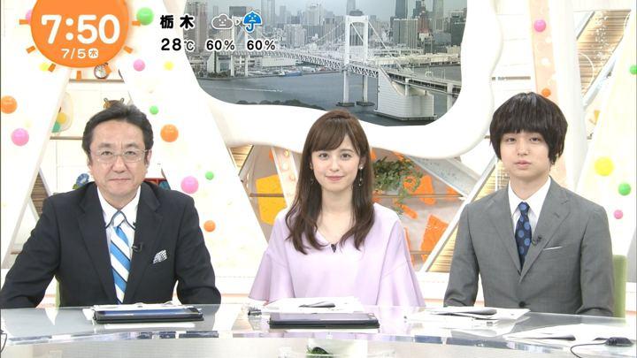2018年07月05日久慈暁子の画像18枚目