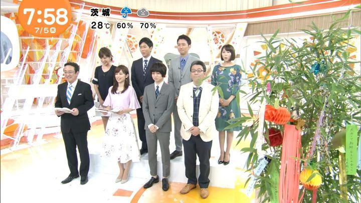 2018年07月05日久慈暁子の画像19枚目