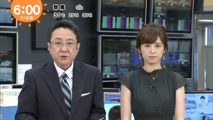 2018年07月09日久慈暁子の画像14枚目