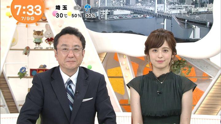 2018年07月09日久慈暁子の画像19枚目