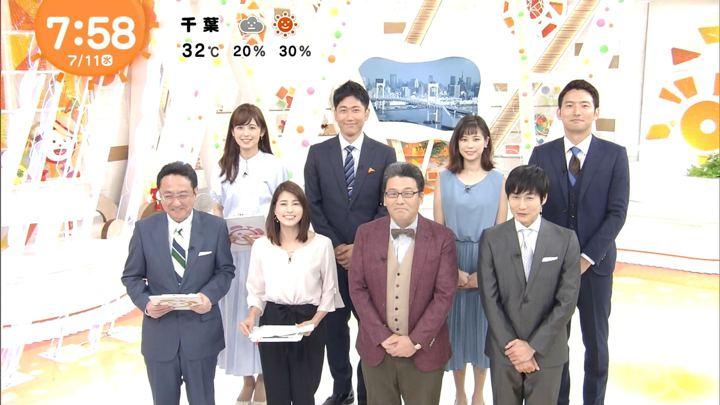 2018年07月11日久慈暁子の画像15枚目