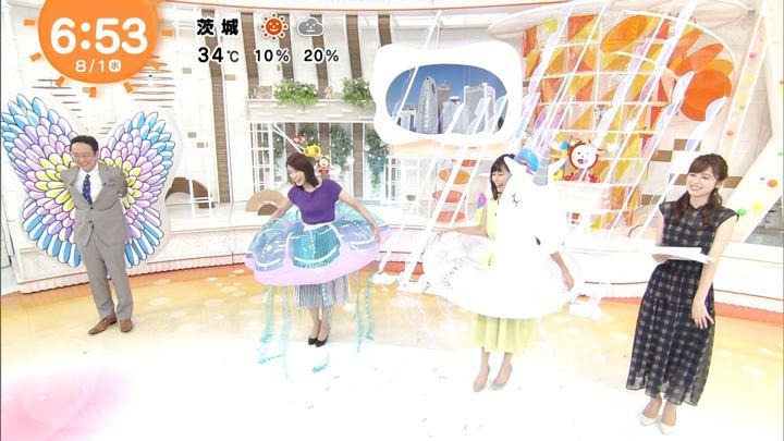 2018年08月01日久慈暁子の画像17枚目
