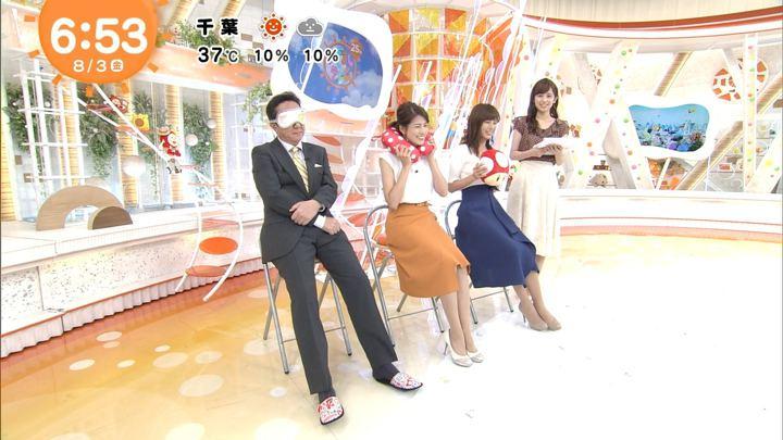 2018年08月03日久慈暁子の画像12枚目