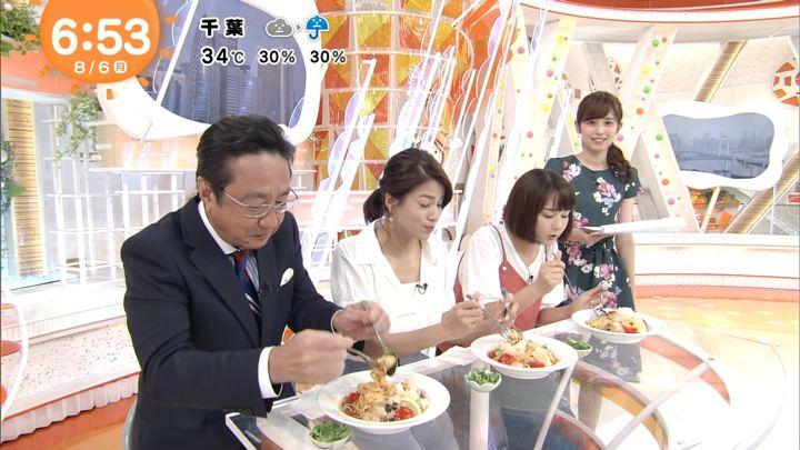 2018年08月06日久慈暁子の画像13枚目