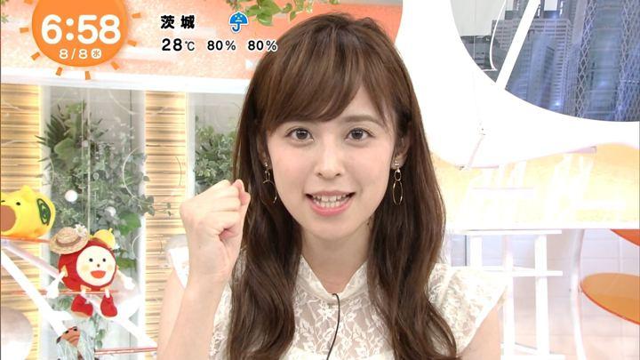 2018年08月08日久慈暁子の画像16枚目