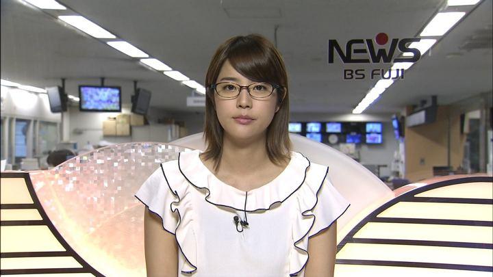 2018年06月12日久代萌美の画像01枚目