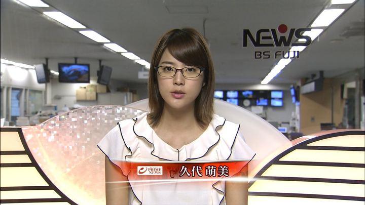 2018年06月12日久代萌美の画像06枚目