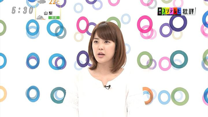 2018年06月16日久代萌美の画像02枚目