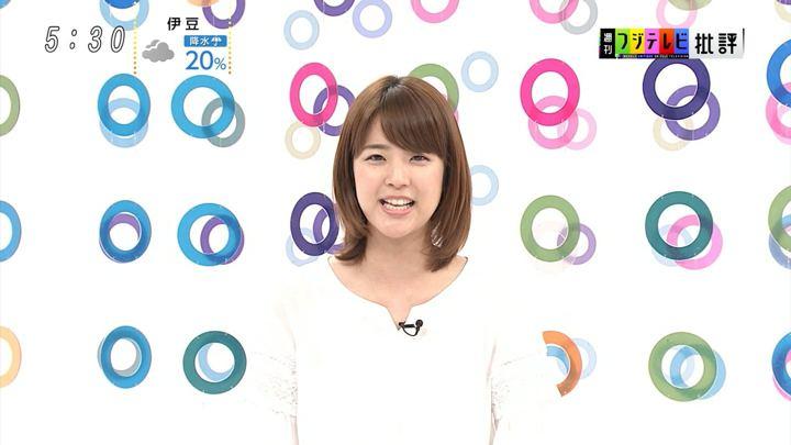 2018年06月16日久代萌美の画像03枚目