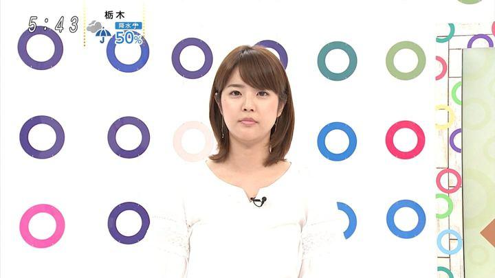 2018年06月16日久代萌美の画像05枚目