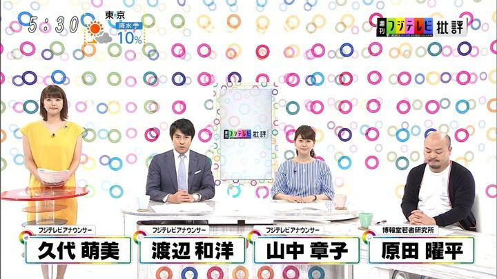 2018年07月14日久代萌美の画像01枚目