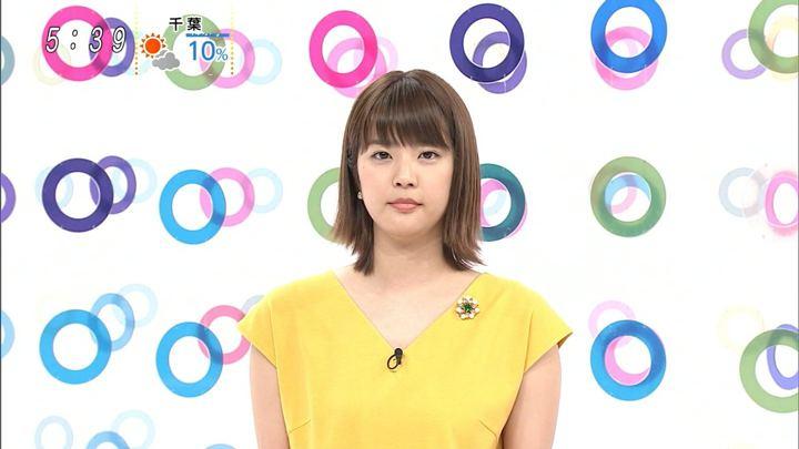 2018年07月14日久代萌美の画像04枚目