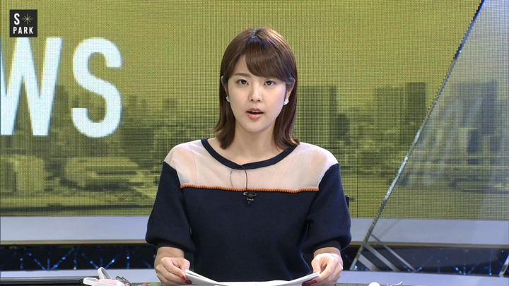 2018年07月15日久代萌美の画像02枚目