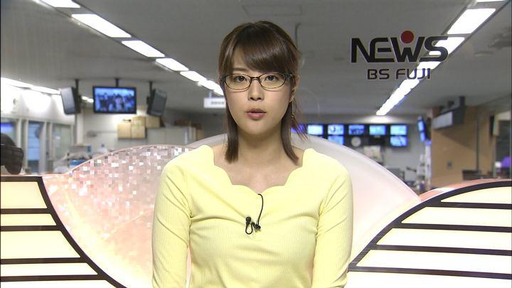 2018年07月17日久代萌美の画像02枚目