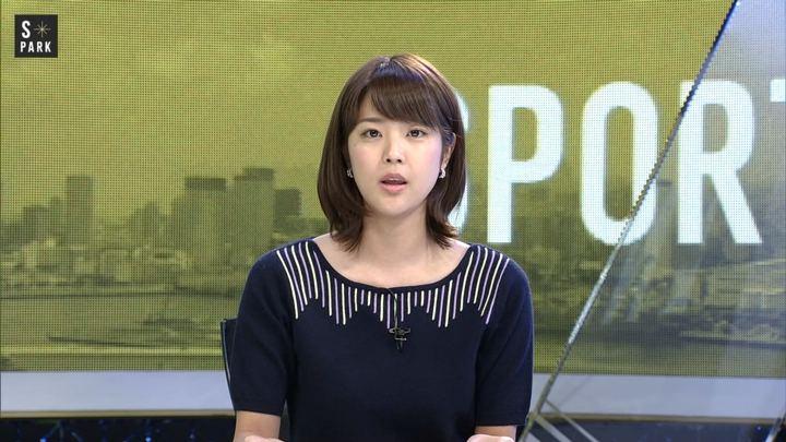 2018年07月22日久代萌美の画像03枚目