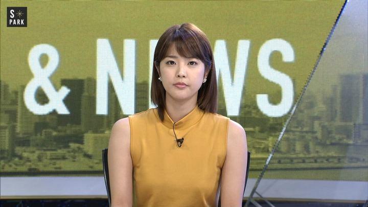 2018年07月29日久代萌美の画像01枚目