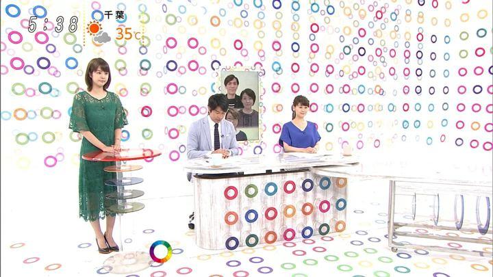 2018年08月04日久代萌美の画像02枚目