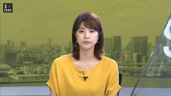 2018年08月05日久代萌美の画像04枚目