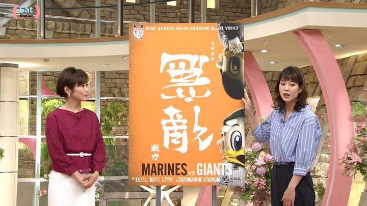 2018年06月16日桝田沙也香の画像06枚目
